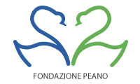 Fondazione Peano - Cuneo Vualà - Cuneo (TO)