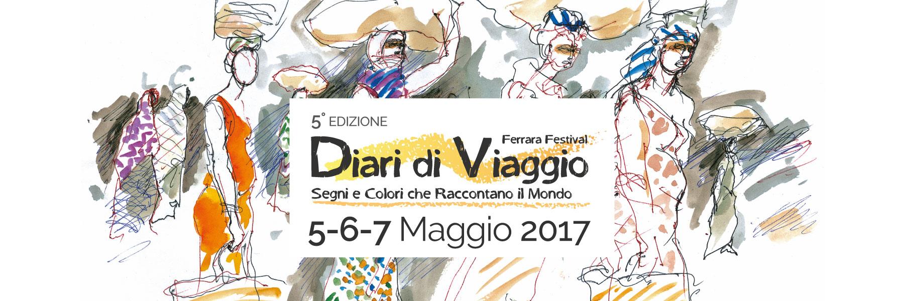 diari-di-viaggio-ferrara-festival-2017