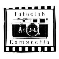 fotoclub-comacchio-copertina