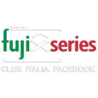 fujixseriesclub-copertina