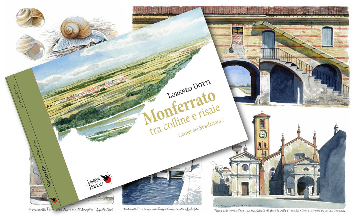 lorenzo-dotti-monferrato