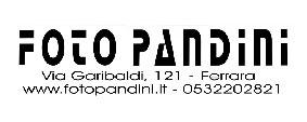 foto-pandini