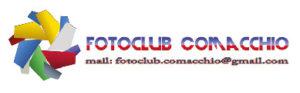 fotoclub-comacchio