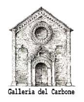 galleria-carbone