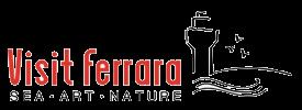 visitferrara_logo