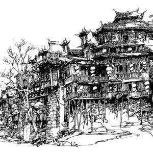 Tiang-Liang